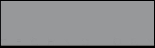 Sendflex Technology