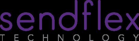 Sendflec Technology Multicarrier Parcel Management System